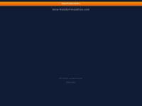 bmw-frankfurt-marathon.com