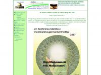 Alb-islam.de