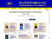 europabuch.de