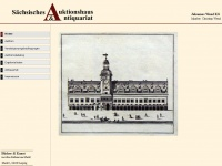 antiquariat-wend.de