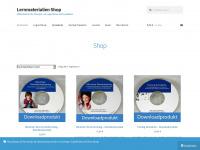 lernmaterialien-shop.de