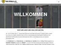 tvg-steele.de