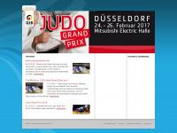 judo-grandprix.de