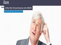 adhs.info