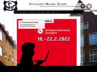 antiquariat-solder.de