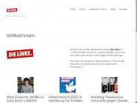 dielinke-buxtehude.de