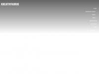 kreativfabrik-wiesbaden.de