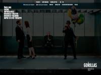die-gorillas.de