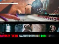 soundclick.com