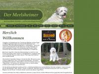 merlsheimer.de