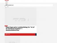 tv2fyn.dk