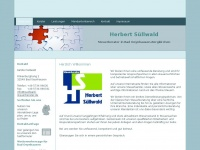 suellwald-steuerberater.de