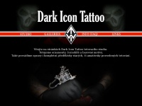 Darkicontattoo.com