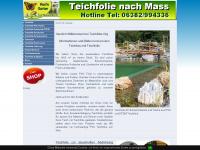 teichfolie.org