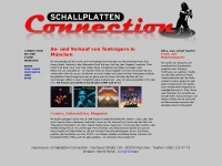 schallplatten-connection.de