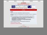 Handwerker-software.info
