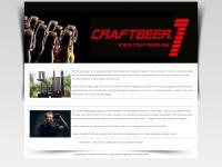network-world.at