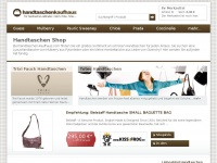handtaschen-kaufhaus.com