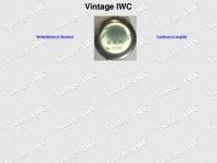 vintage-iwc.ch