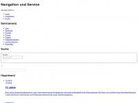 deutschlandstipendium.de
