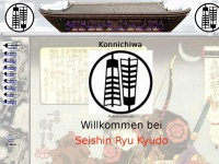 seishin-ryu-kyudo.ch