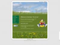 kinderbuchladen-tim-jan.de Webseite Vorschau