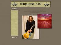 chrislyne.com