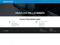 datamobil.de