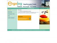 Ergolog.info