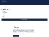 goldstar-online.de