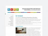 bvps-muenster.de Thumbnail