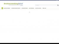 Brockensammlung-bethel.de