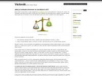 vaclavak.net