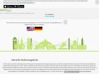 mintsax.de