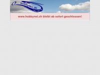 hobbynet.ch