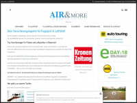 Airandmore.at