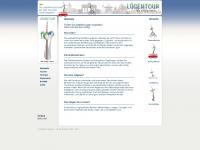 Luegentour.de