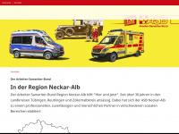 asb-neckar-alb.de