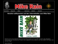 mike-rain.de