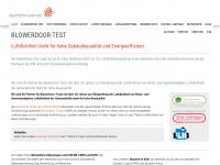 bautherm-koeln.de
