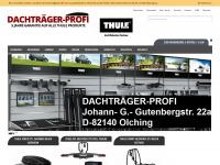 dachtraeger-profi.de