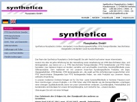 synthetica-fluorplastics.de