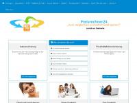 mein-versicherungsvergleich-24.de