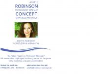 robinson-concept.de