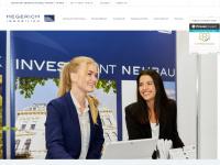 hegerich-immobilien.de