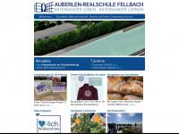 auberlen-realschule.de