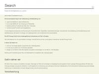 Aev-energy.de