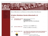 shotokan-karate-altenstadt.org