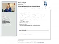 helgawenger.de