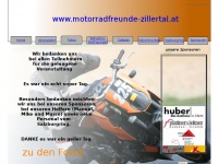 motorradfreunde-zillertal.at
